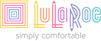 Image result for lularoe